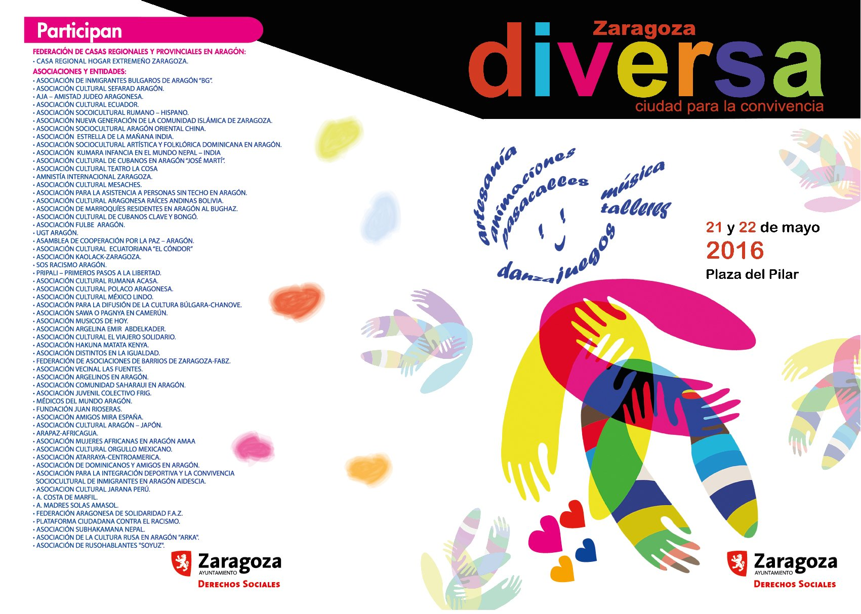 folleto 2016 Zaragoza-Diversa 01.jpeg